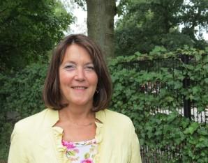 Anneke van Heertum