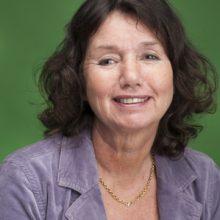 Gita Straver