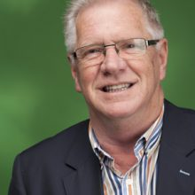 Jan van der Zwaart