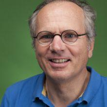 Eduard Duijnstee