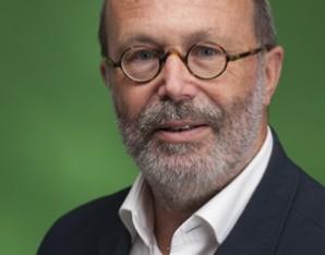Maarten Heijkoop