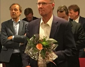 Jaap Visser
