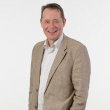 Erwin Blok